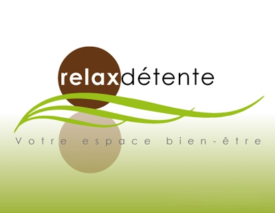 relaxdetente.net